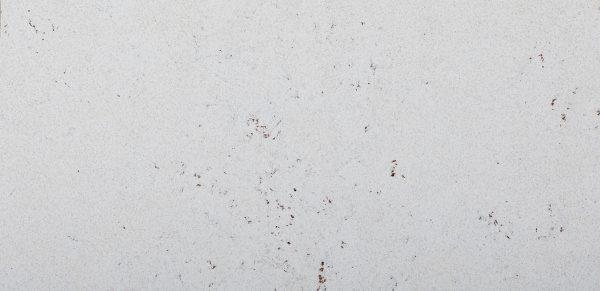Vägg Kork Malta Snow